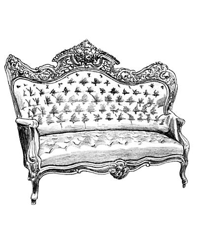Dicarlo Upholstery Corp.: September 2014