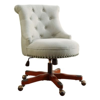 Linon Home Decor Products Inc OfficeChairscom