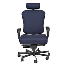24 hour office chairs & dispatch seating | officechairs