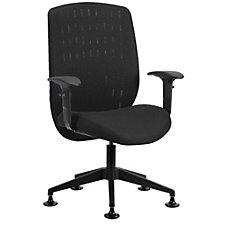 Vision Guest Chair, CH03889