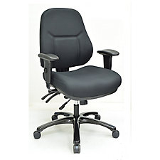 Multi-Shift Chair, CH51379