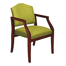 Guest Chair with Arms, CH01454