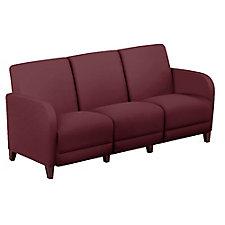 """Fabric Sofa - 69.5""""W, CH51519"""