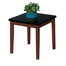 Lenox End Table, CH52300