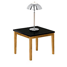 Lenox Corner Table, CH04628