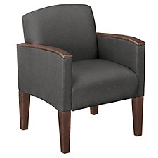 Belmont Guest Chair, CH04442