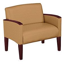 Belmont Bariatric Guest Chair, CH04444
