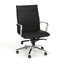 Harper Executive Chair, CH51579