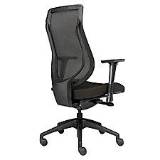 You Series High Back Mesh Ergonomic Chair, CH50147
