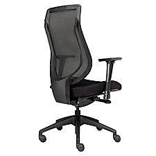 You Series High Back Mesh Ergonomic Chair, CH50147