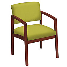 Lenox Fabric Guest Chair, CH04171