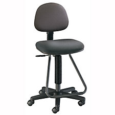 Studio Artist Drafting Stool, CH04908