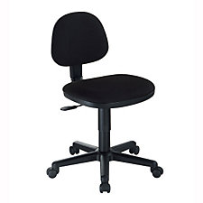 Armless Task Chair, CH04904