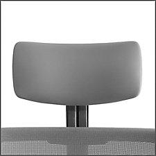 Chair Headrest, CH52334