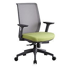 Mesh-Back Chair, CH52333