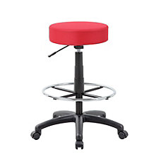 Sawyer Mesh Drafting Stool, CH50849