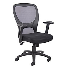 Hydra Mesh Back Computer Chair, CH50990