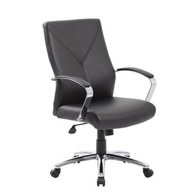 Modern Conference Chairs wFree Shipping OfficeChairscom