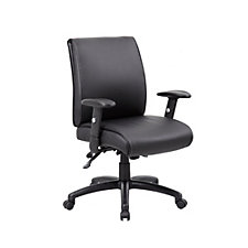 Peck Mid Back Task Chair, CH51226