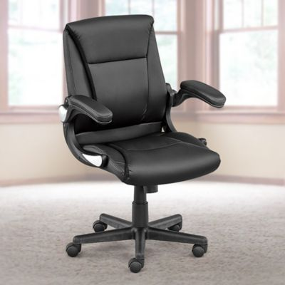 & Best Office Chairs for Short People | OfficeChairs.com