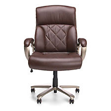 Eco-Friendly Office Chairs