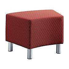 Pie Shape Soft Seat, CH52331