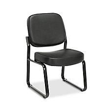 Gauge Guest Chair, CH52417