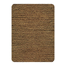 "Chairmat for Carpet 36""W x 48""D, CH52285"