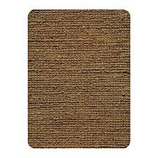 "Chairmat for Carpet 36""W x 48""D, CH52285"