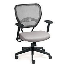 Mesh Computer Chairs