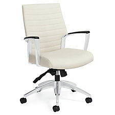 Ordinaire OfficeChairs.com
