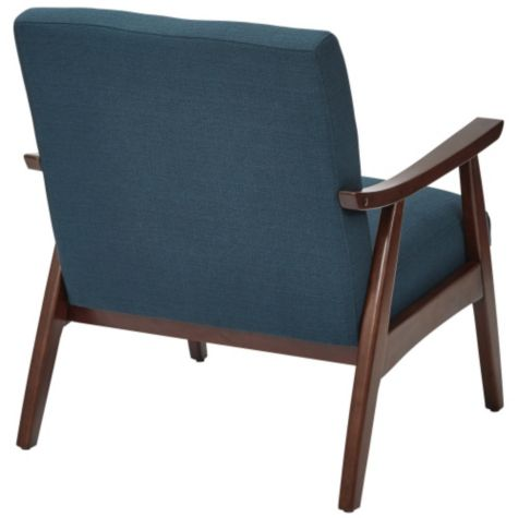 Davis Fabric Wide Arm Chair Ch51820 And Other All Office