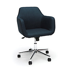 Upholstered Office Chair, CH52027