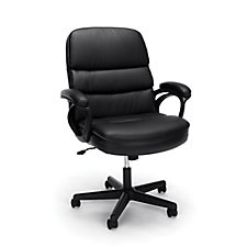 Managers Chair, CH52029