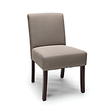 Armless Guest Chair, CH52030