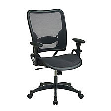 Mesh Ergonomic Chairs