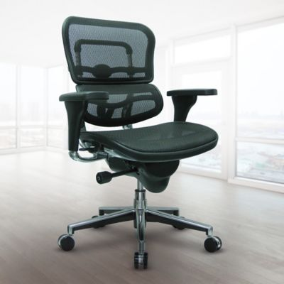 What Is The Best Ergonomic Office Chair For Lumbar Support