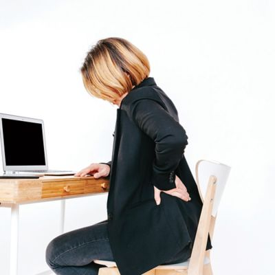 Are Ergonomic Office Chairs Better Than Normal Chairs?