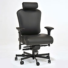 24 Hour Executive Chairs