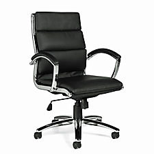 Everyday Executive Chairs