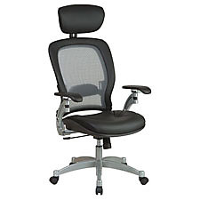Mesh Executive Chairs