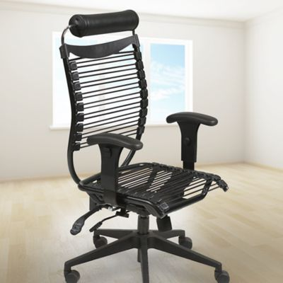 Featured Product: Bungee Chairs