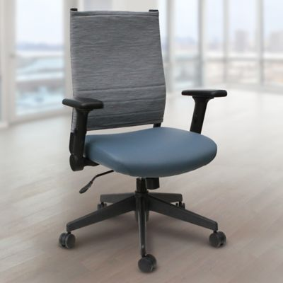 Featured Product: Cirrus Flip Arm Task Chair