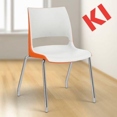 Featured Collection: Doni by KI