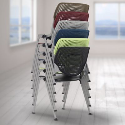 Stacking Chair Styles for Everyone!