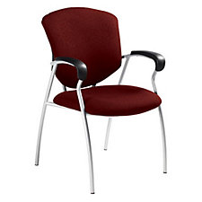 Guest Chair with Arms, CH02850