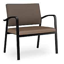 Bariatric Waiting Room Chairs