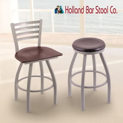 Featured Brand: Holland Bar Stool