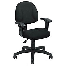 Home Office Computer Chairs