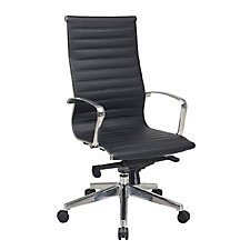 Home Office Executive Chairs